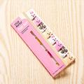 8 шт. милые кавайные Мультяшные животные, милые японские и корейские канцелярские принадлежности, бумажные и офисные канцелярские принадле...(Китай)