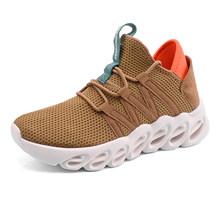 Мужская повседневная обувь; Модный тренд; Кроссовки для мужчин; Баскетбольная обувь на шнуровке; Вулканизированная обувь для тенниса; Masculino ...(Китай)