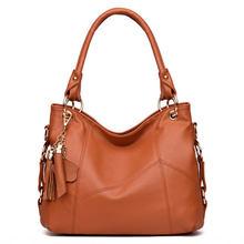 Lanzhixin женские кожаные сумки, женские сумки-мессенджеры, дизайнерская сумка через плечо, женская сумка через плечо, сумки с верхней ручкой, ви...(Китай)