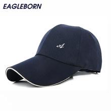 Оптовая продажа, бейсболка с вышитой надписью в русском стиле, Мужская кепка для отдыха, сетчатая бейсболка 2020, головные уборы для мужчин и ж...(Китай)