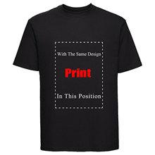 TSDFC Забавные футболки для женщин, унисекс, мужчин и женщин(Китай)