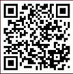 奇团网:邀请微信好友浏览一次0.3秒推微信。插图