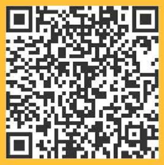 【已到账】叮叮易建:新老进入可抢随机红包1-188元,可直接提现微信。插图1