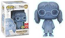 Funko POP Гарри Поттер на метле, BOGGART AS SNAPE Sirius Black Moaning Myrtle Лимитированная серия, виниловая фигура, модель, куклы, игрушки(Китай)