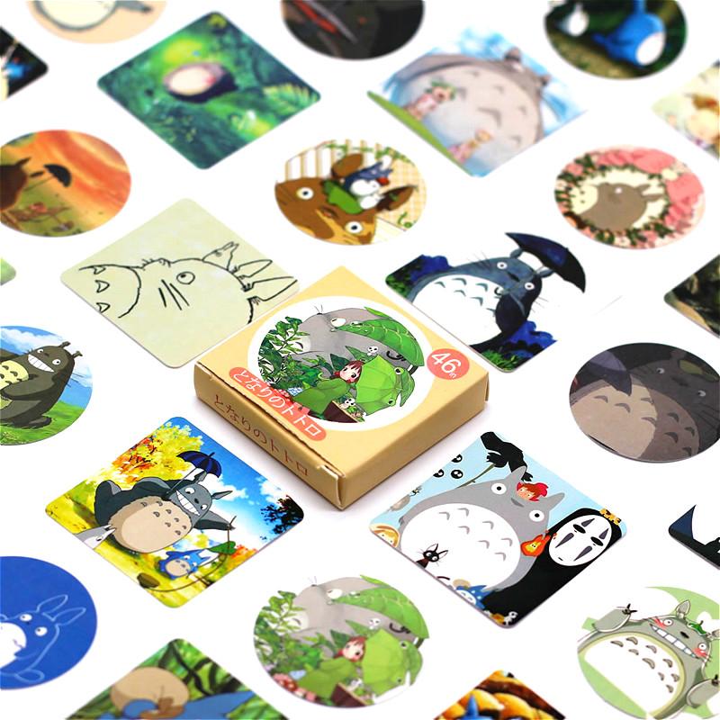 Новинка 2020, креативная лента с пандой Васи, практичная бумажная Планерная наклейка, декоративная канцелярская лента, маскирующая лента, кле...(Китай)