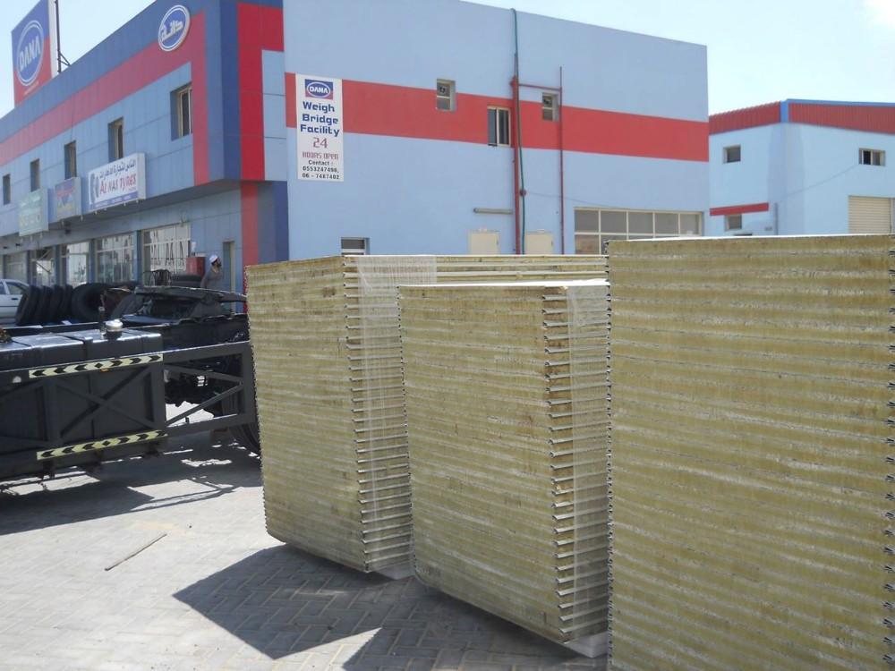 Colored Roof Tile Sheets Uae Qatar Oman Bahrain Saudi