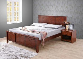 Solid Wood Furniture Solid Wood Furniture Johor