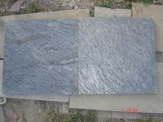 Deoli Green Slate Stone Buy Green Deoli Slate Stone
