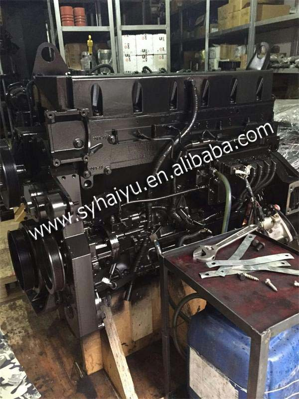 meilleur prix diesel euro 3 bicylindre diesel moteur assemblage moteur id de produit 60220050239. Black Bedroom Furniture Sets. Home Design Ideas