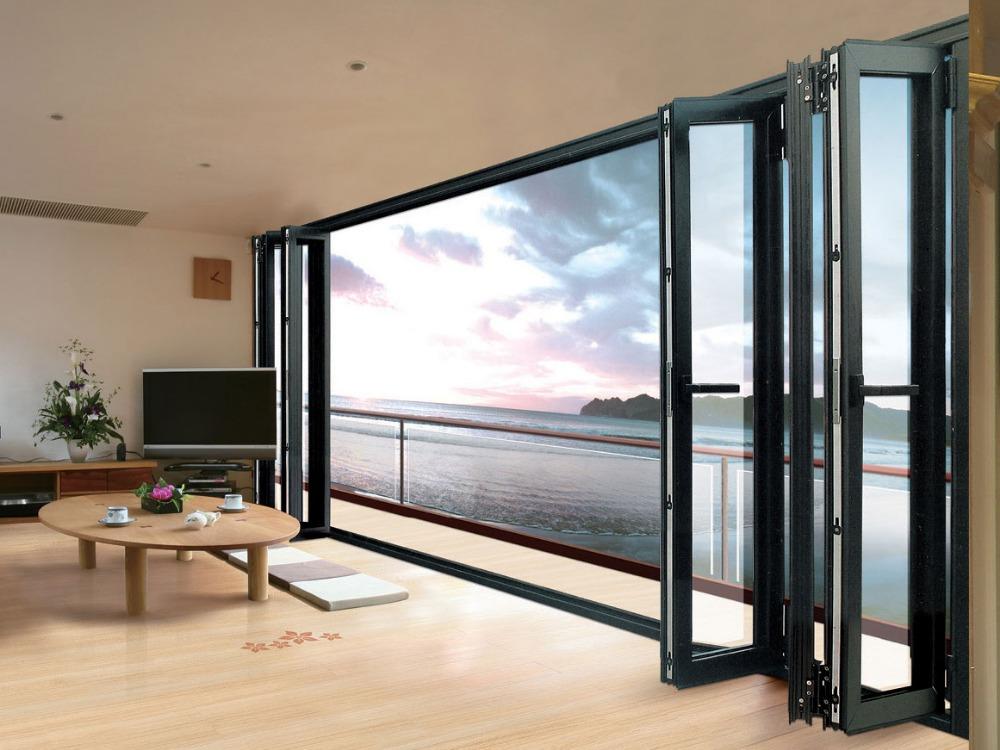 Double Aluminium Manufacturers Mail: Popular Double Glazing Doors-Buy Cheap Double Glazing