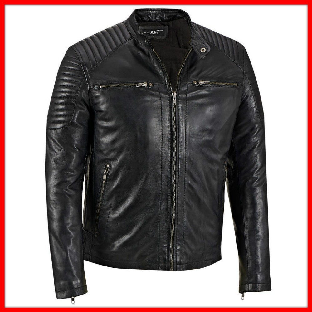 8de333a3166c4 Pelle Pelle Embroidery Leather Jackets - Buy Leather Jacket Product On  Alibaba.com