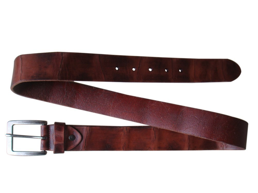 Custom Leather Belts In Montreal 103