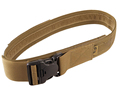 Hot Sale Tactical Hunting Belt Outdoor Sports Military Duty Belt 1000D Cordura Nylon