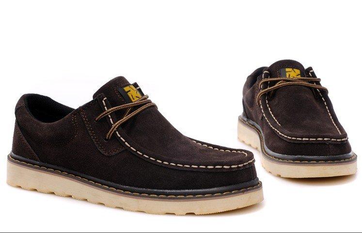 sports shoes da655 130f4 ... Wholesale-2015 NEW Popular men s shoes Men s singles shoes British  fashion casual shoes ...
