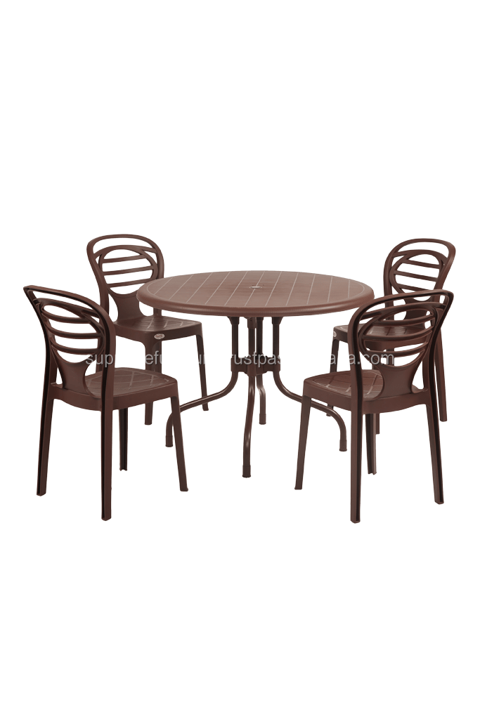 Plastic Chair Plastic Furniture Dining Chair Buy Long
