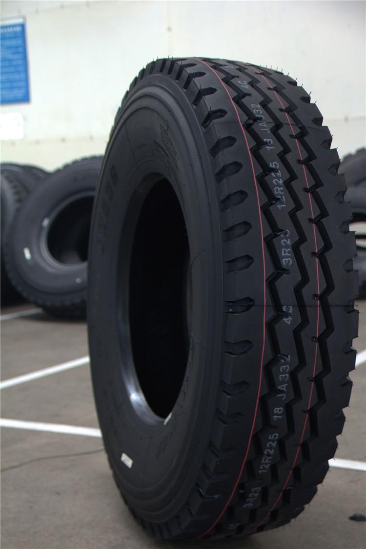 385 65r22 5 tracteur pneus prix pneu de camion lourd poids pneus de camion id de produit. Black Bedroom Furniture Sets. Home Design Ideas