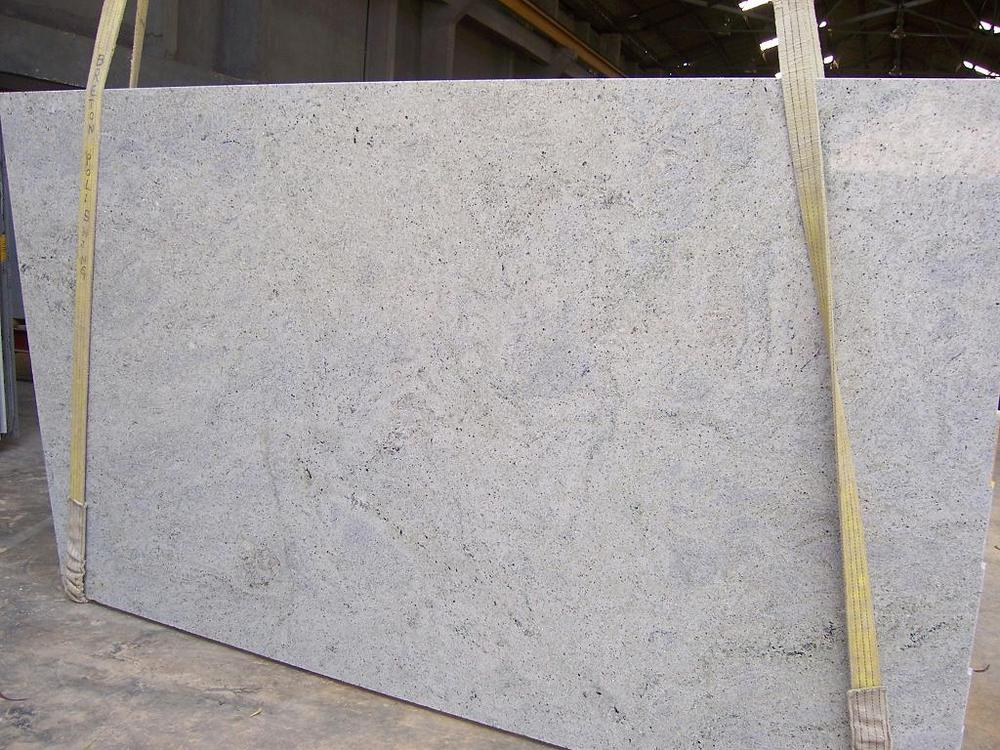 cachemire blanc dalle de granit granite id de produit 125660070. Black Bedroom Furniture Sets. Home Design Ideas