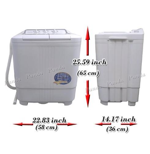 panda compact portable mini laveuse machine laver id de produit 166429517. Black Bedroom Furniture Sets. Home Design Ideas