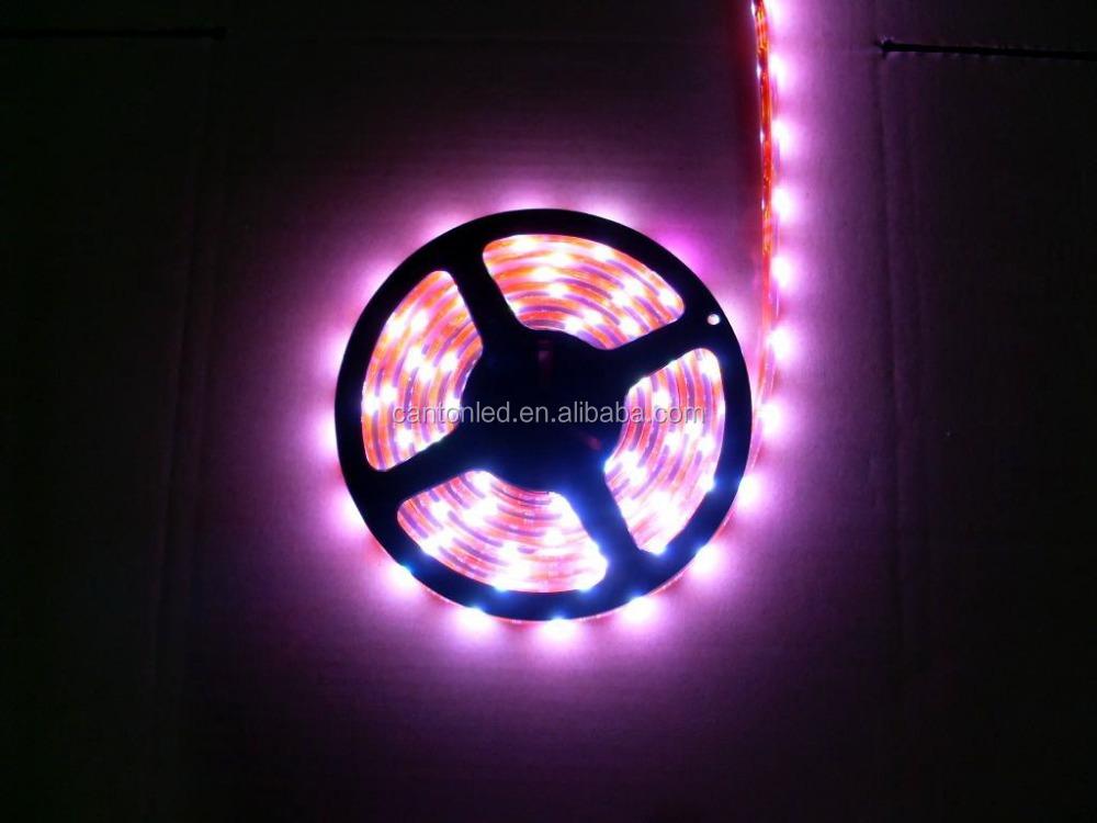Floor Rgb Heat Resistant Flashing Led Strip Light Buy