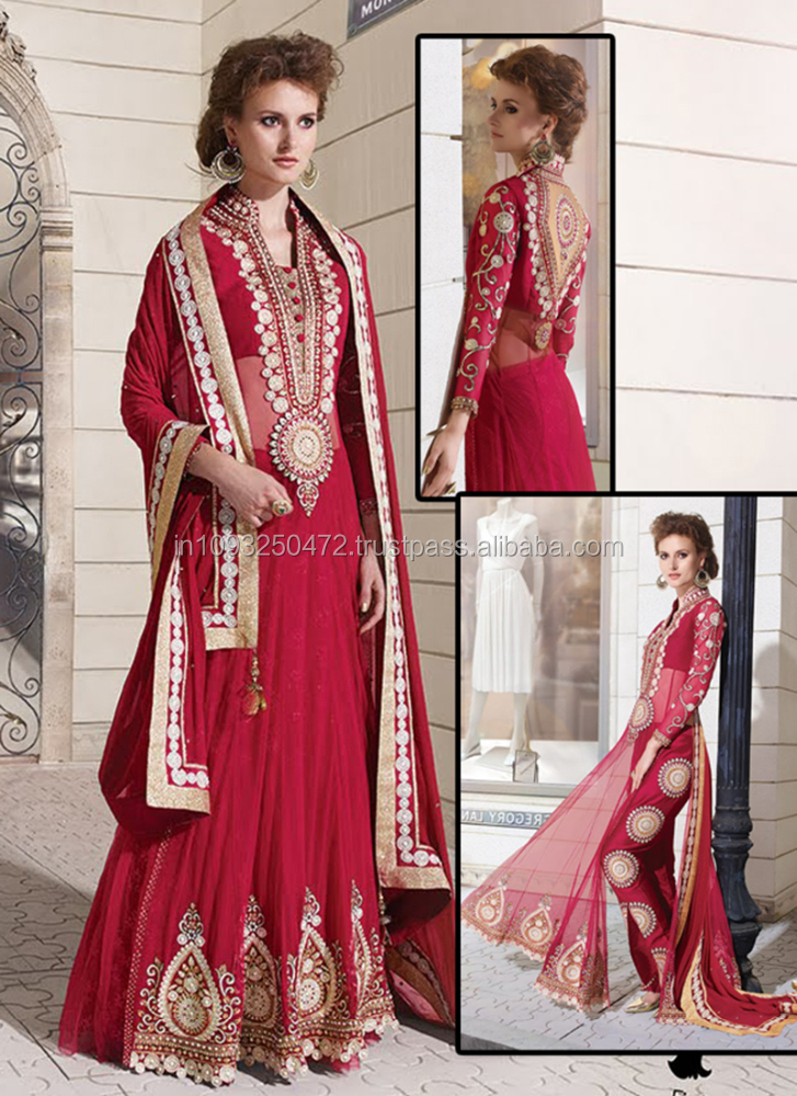 Indian designer clothing online