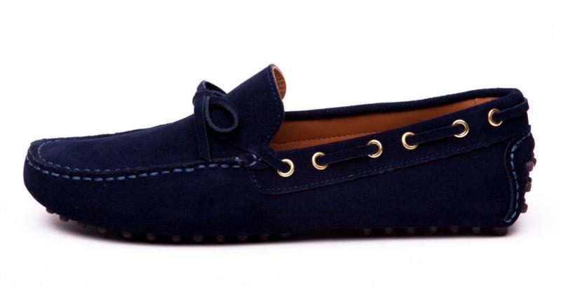 Hombre Zapatos Azules Hombre Zapatos Azules Hombre Gamuza Hombre Gamuza Azules Zapatos Zapatos Azules Gamuza 0ON8wvmn