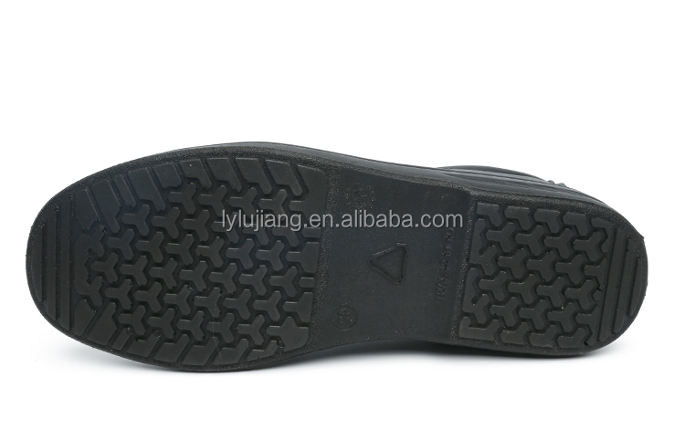Safety Toe Inserts For Shoes