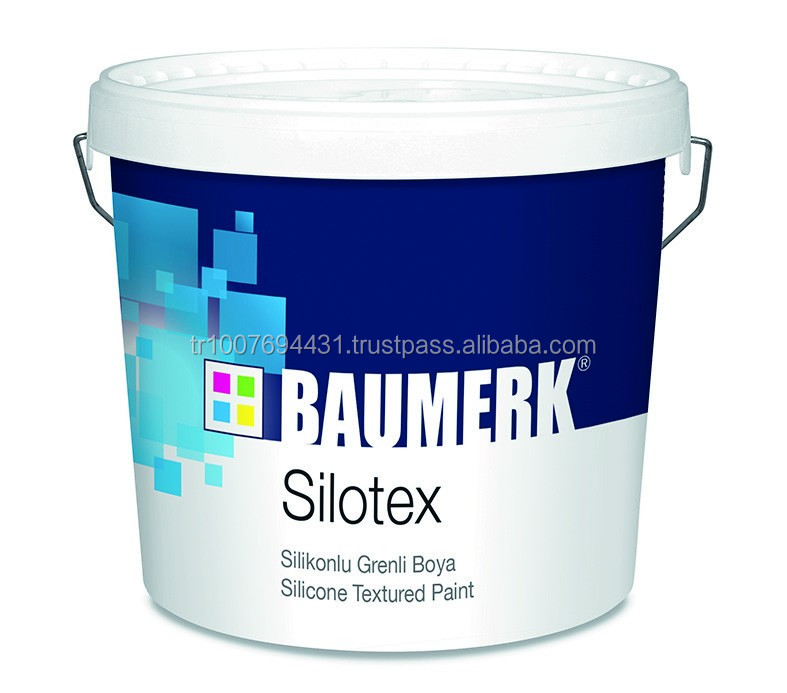 Silicone textured paint buy exterior texture paint - Silicone paint for exterior walls ...