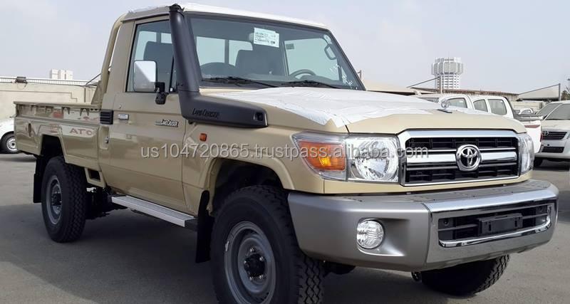 pickup for sale land cruiser pickup for sale south africa. Black Bedroom Furniture Sets. Home Design Ideas