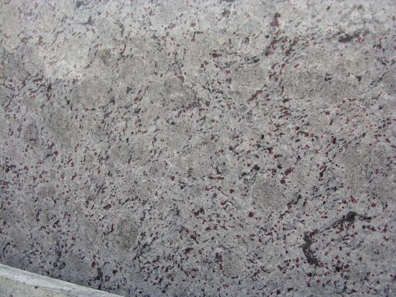 samantha bleu pierre de granit granite id de produit 219151681. Black Bedroom Furniture Sets. Home Design Ideas
