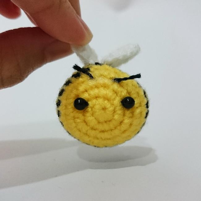 Tiny Kreis Chubby Häkeln Tiereamigurumi Baby Spielzeug Geschenk