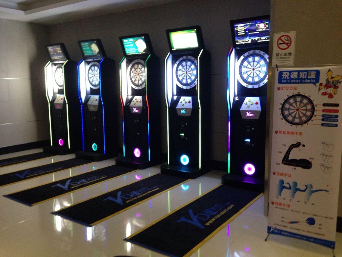 Arcade Darts Full Game Free Pc Download Play Arcade Darts Android