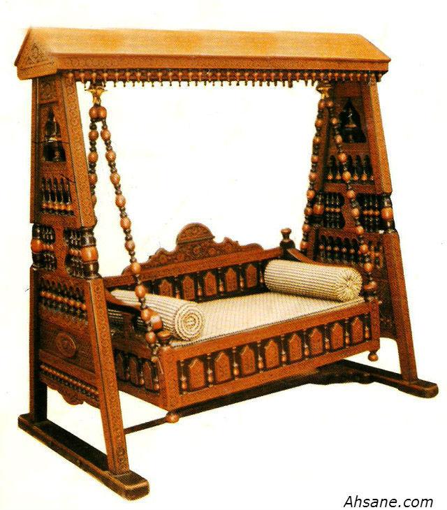 Wooden Swing Jhoola Buy Wooden Swing Jhoola Product On
