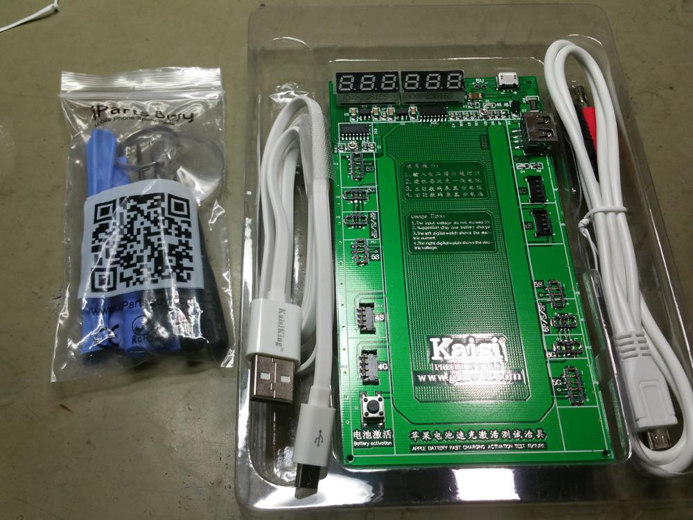 Careful Usb Humidity & Temperature Data Logger Battery El-usb-2+