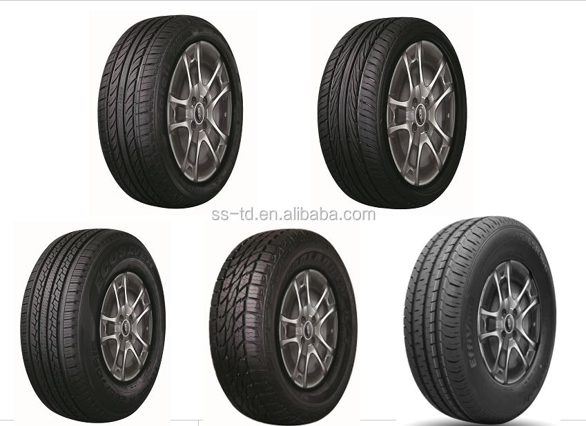 gros bon prix pneu de voiture pneus id de produit 60568030839. Black Bedroom Furniture Sets. Home Design Ideas