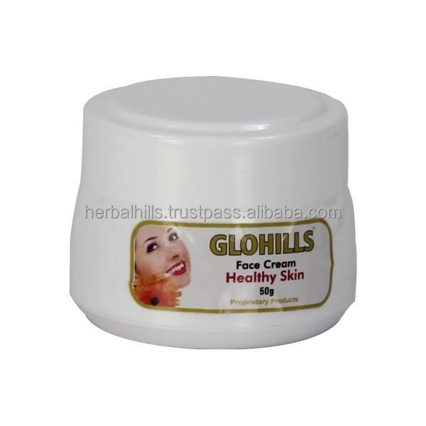 Best Anti Aging Facial Cream 35