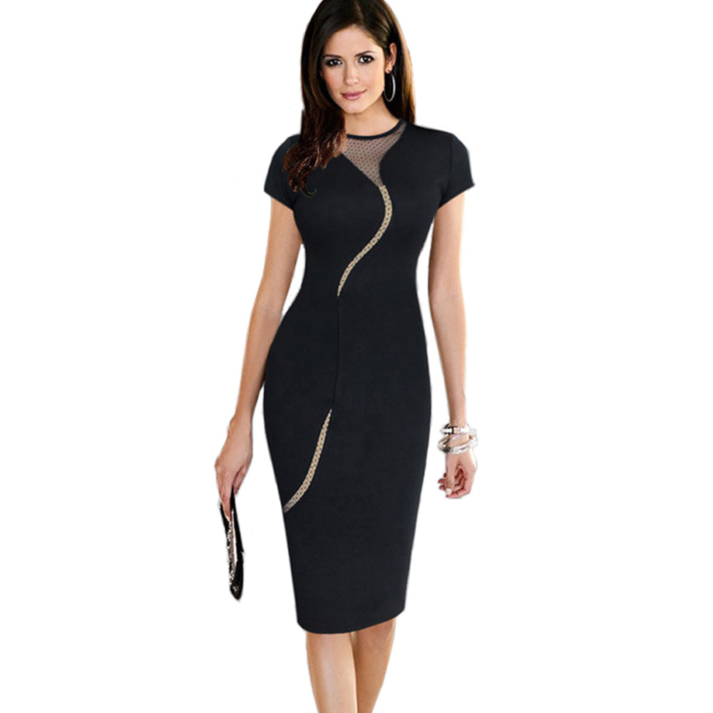 Find the best selection of cheap ladies office dresses in bulk here at housraeg.gq Including formal office dress for man and fine office dress at wholesale prices from ladies office dresses manufacturers. Source discount and high quality products in hundreds of categories wholesale direct from China.