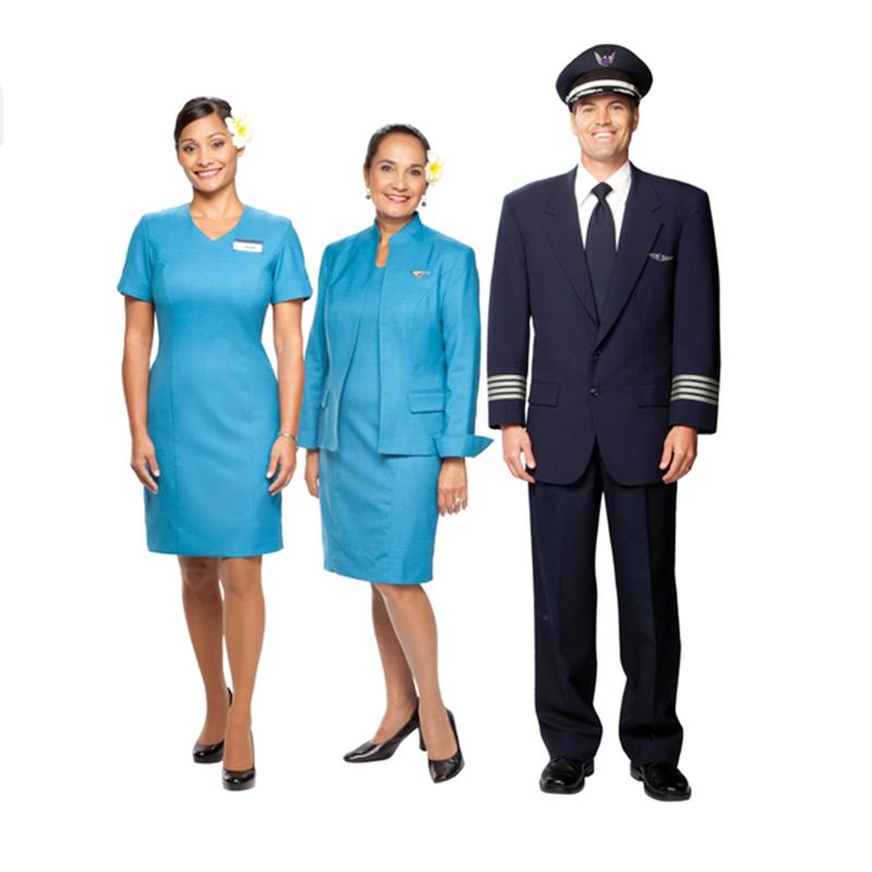Uniform dating website