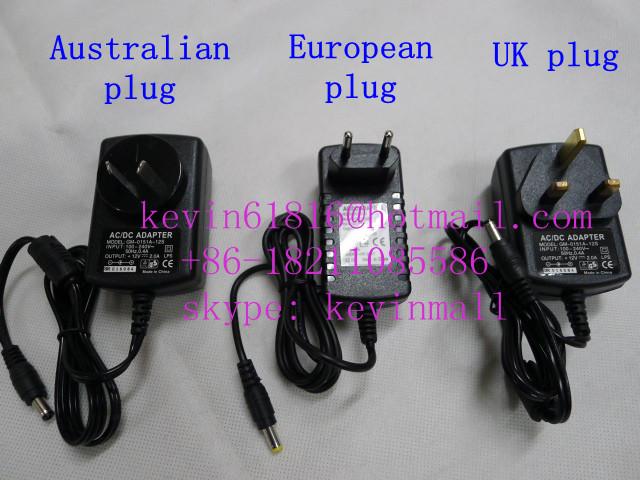 FiberHome wireless GPON ONU AN5506-04-F with 4+2 ports + USB + WIFI,SIP  protocol, AN5506-04F or AN5506-04-FG