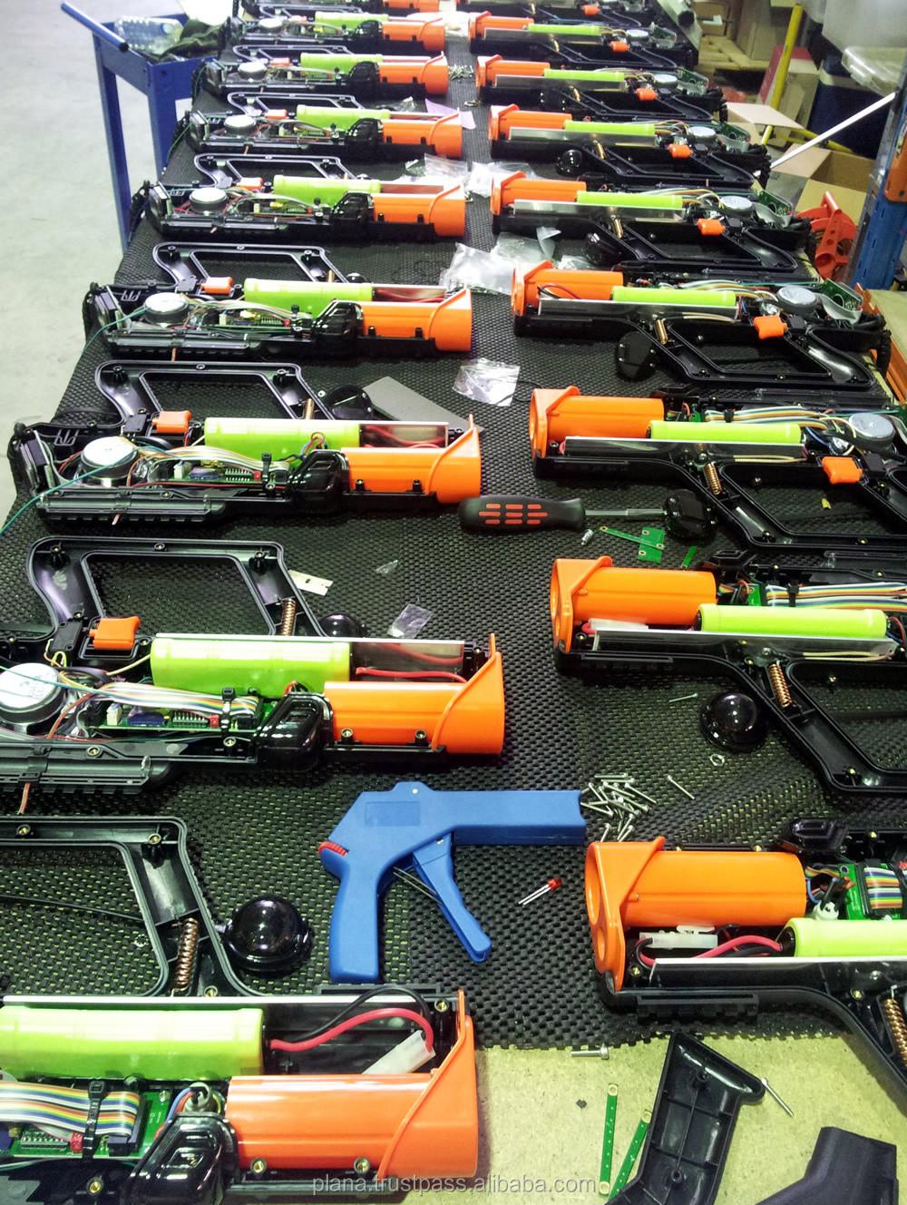 Laser Tag Equipment Cobra Buy Laser Tag Equipment Sale