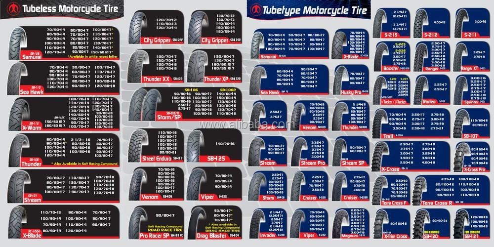 Buy Tires Online >> Original Swallow - Deli Tire Tubeless & Tube Type ...