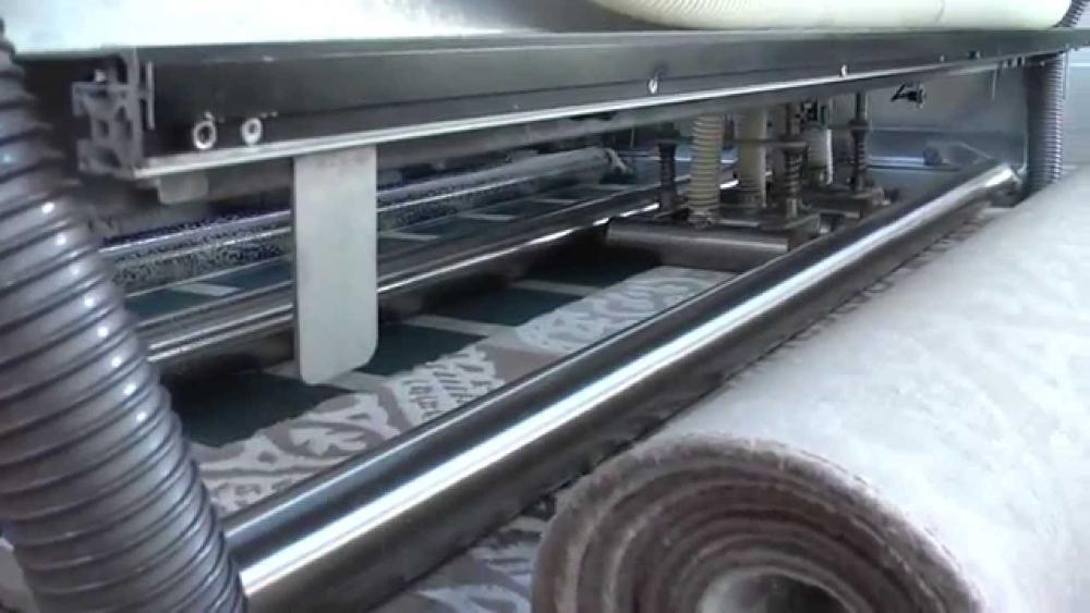 machine a laver tapis a vendre bande transporteuse. Black Bedroom Furniture Sets. Home Design Ideas
