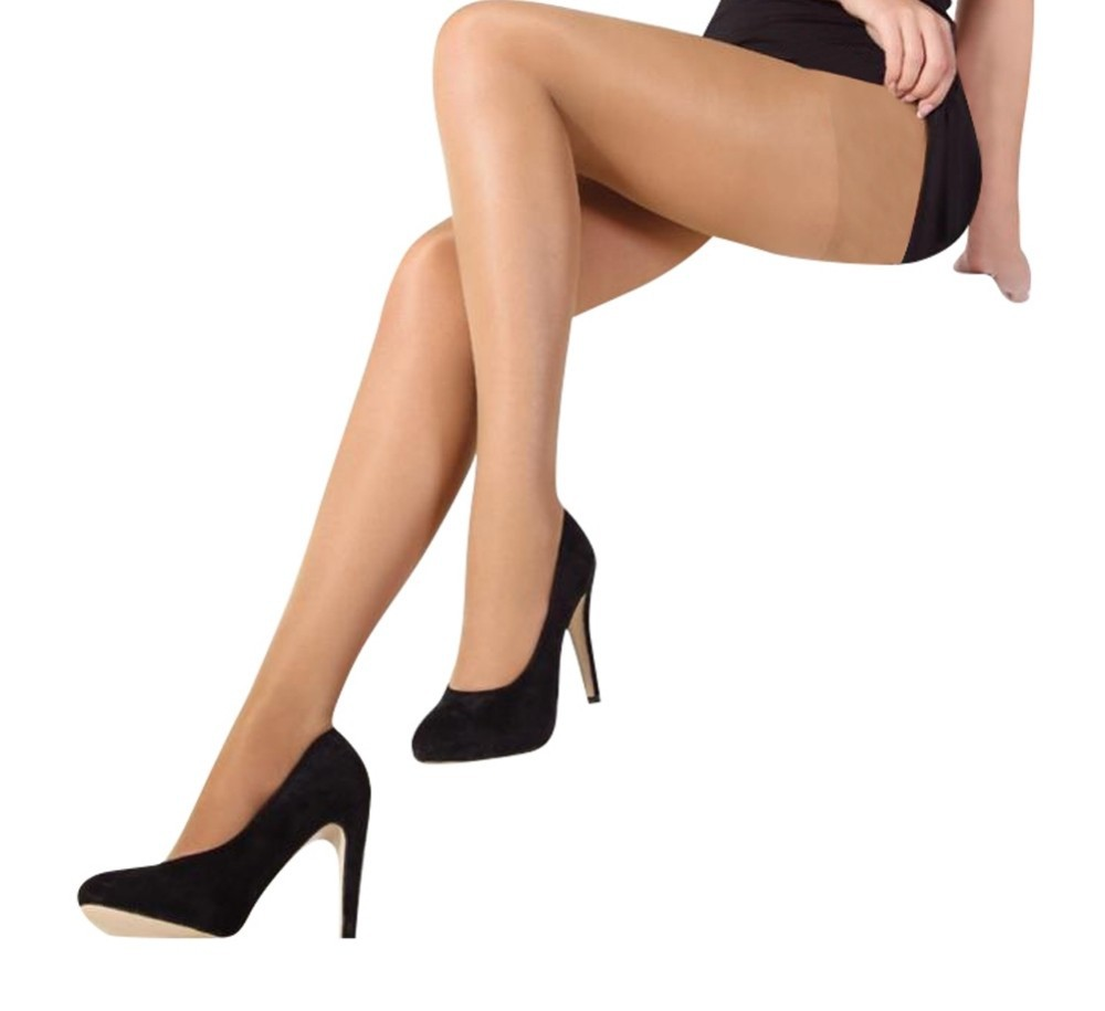 Ladies Fashion Tights 118