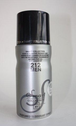 best long lasting deodorant for women