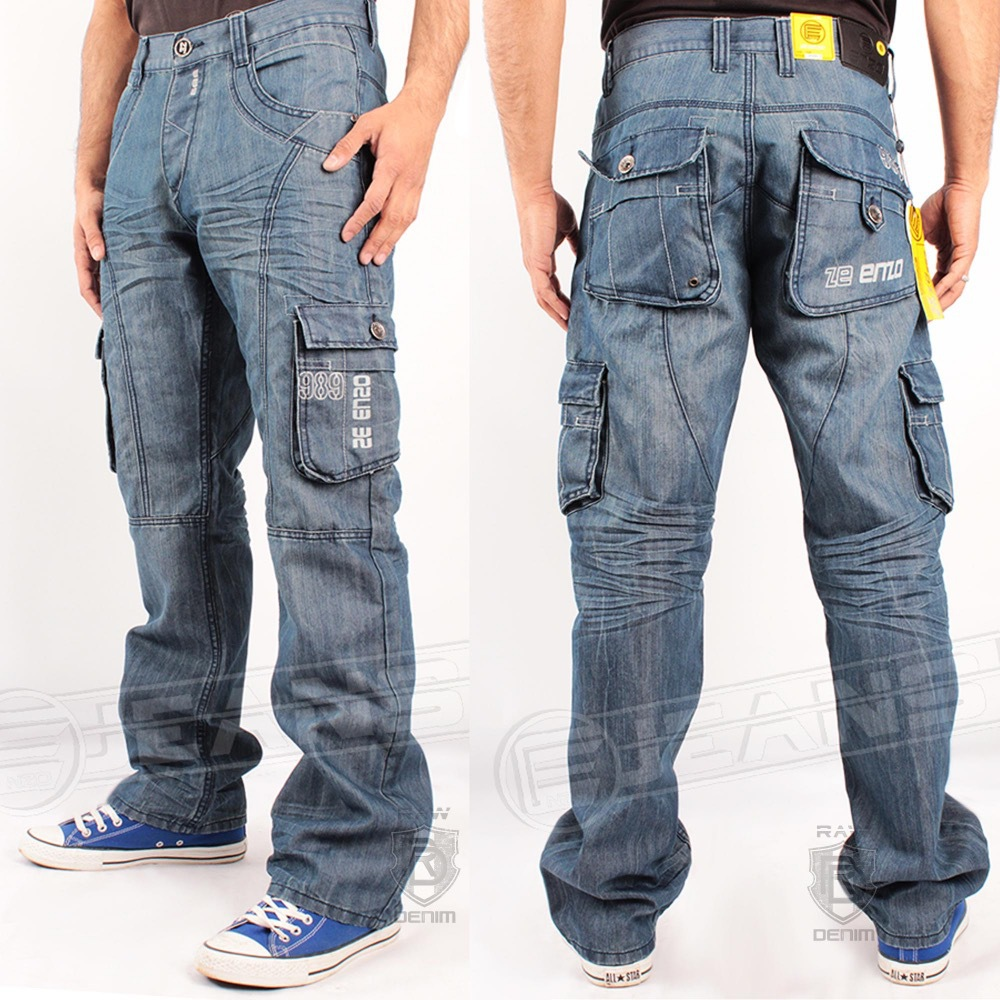 Jeans & Pants Shirts Shorts Accessories VIEW ALL By Size Shop All By Size. Little Boys () Big Boys (8+) Husky Girls Shop All Girls. Jeans & Pants Shirts Dresses & Skirts Comments about Wrangler® Denim Loose Fit Cargo Jean: I use these for work, play, /5().