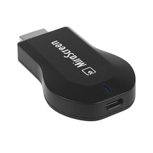 2016 Mirascreen A3 TV Stick Dongle Better Than EZCAST M2 Wi-Fi Display Receiver DLNA Airplay Miracast Airmirroring Chromecast