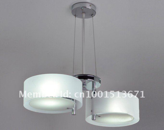 Lampadari Per Soggiorni Classici.Lampadario Lampada Sospensione Design Moderno Acciaio Cromo