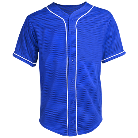 e5bf10b2b03 blank baseball jersey wholesale - Online Marketing Consultancy ...
