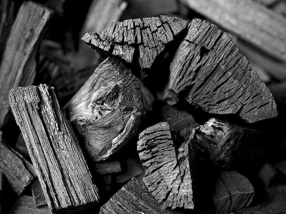 charbon de bois forfaitaire 5 kg emballage charbon de bois id de produit 50029275729 french. Black Bedroom Furniture Sets. Home Design Ideas