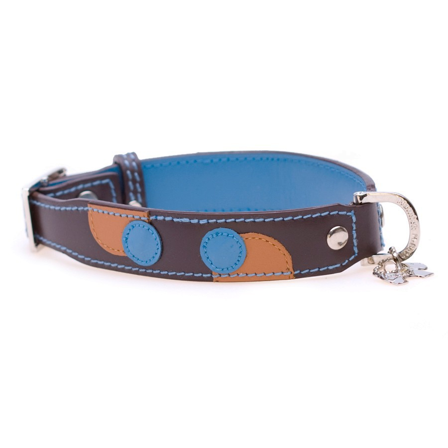 designer dog collars - photo #16
