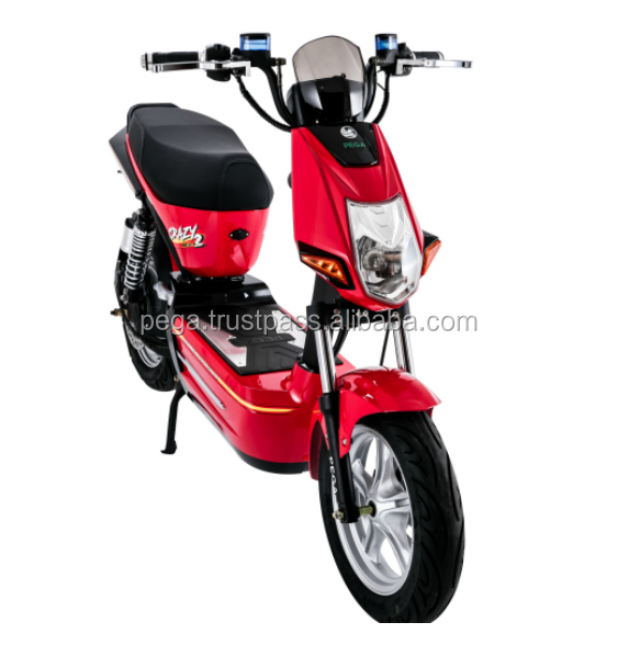 Vietnam Factory Electric Scooter 180kg 60v 20ah Electric